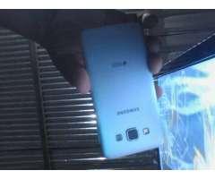 Este Samsung A3 Es Tuyo Tan Solo X Hoy