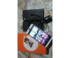 Htc Desire Eye 4g Lte Dual Cam 13mpx