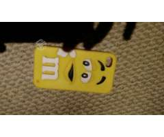 Carcasa mym iPhone 4, IX Araucanía