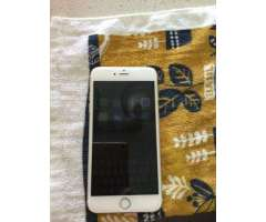 iPhone 6 Plus 128 GB, V Valparaíso