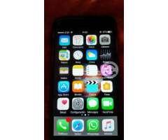 Traigo iphone 6 original