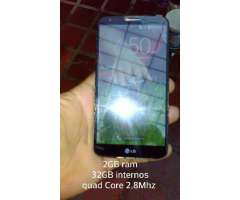 Lg G2 Verizon 4g