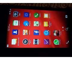 Cambio O Vendo Mi Blackberry Digitel