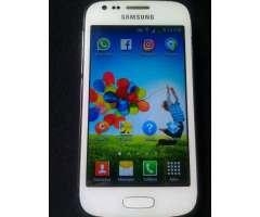 Samsung Galaxy Ace 3 usado
