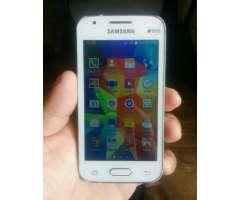 Samsung Ace 4 Libre Lte