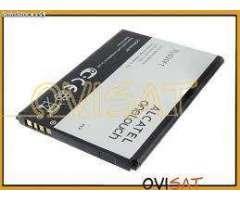 bateria alcatel idol 2 mini 6036