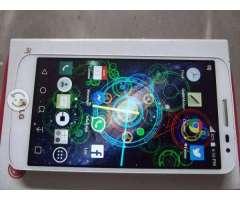 LG g2 mini dual sim