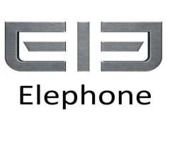 Venta de productos elephone