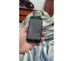 Alcatel One Touch C7 Virgo
