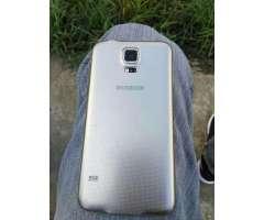Samsung S5 Neo Se Vende Esta Muy Bien