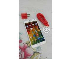 Samsung s5/16gb 2ram telcel libre
