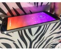 Samsung S5 Economico