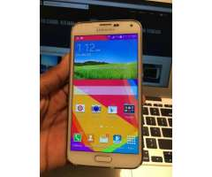 Samsung Galaxy S5 4g Lte Grande 16gb