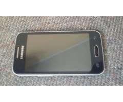 Vendo Celular Samsung Ace 4 Neo
