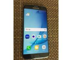 Samsung S7 Edge 32Gb 4G Lte
