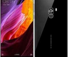 Xiaomi MI Mix 128GB Dual Sellados Boleta GSMPRO, Región Metropolitana