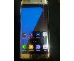 Samsung Galaxy S7 Edge Vidrio Vencido C
