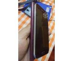 Samsung Galaxy S5, VIII Biobío