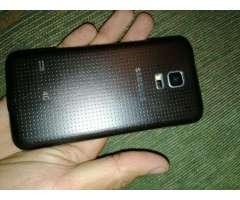 Samsung Galaxy S5 Mini 4g Original Huell