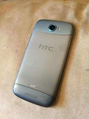 Vendo htc one s