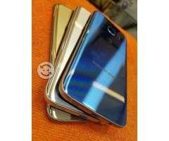 Samsung s7 edge libres