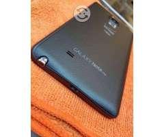 Samsung note edge libre