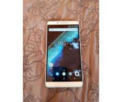Smartphone/Tablet Lenovo Tab3 A7 Plus 3 meses uso, Región Metropolitana