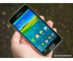 Cambio O Vendo Samsung S5 Mini