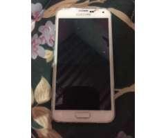 Samsung Galaxy S5 $140 Negociables