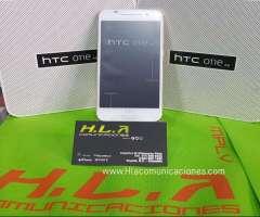Htc One A9 32Gb Nuevos Factura Garantía Domicilio Sin Costo , HTC 10 , HTC M9 PLUS HLACOMUNIC