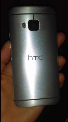 Htc One M9 de 32gb 20mp Desbloqueado