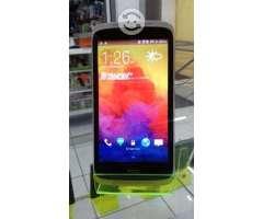 HTC 526 como nuevo