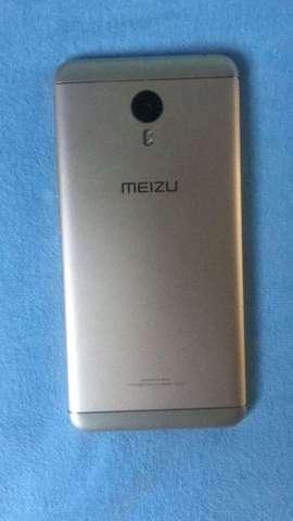 Meizu 32GB
