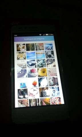 Vendo Un Huawei en 470 Es 4g Lt 76329219