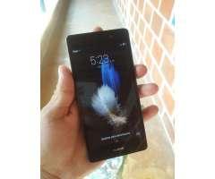 Huawei P8 Lite 4g Unico Dueño Poco Uso