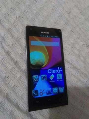 Vendo Huawei G6