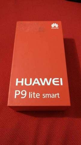 Vendo Huawei P9 Lite Smart Nuevo