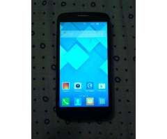 vendo alcatel onetouch pop c7 liberado