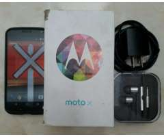 Moto X 16 Gb