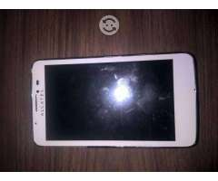 Celular Alcatel One Touch Scribe