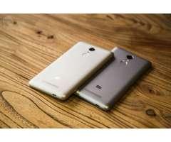 Xiaomi redmi note 3 pro,5.5 ,16mpx,32gb