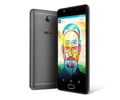 Blu Life One X2 Lte 4 G Octacore 2 Gb Ram Pant 5.2 Celmascr