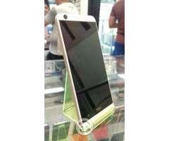 Seminuevo   HTC 626s