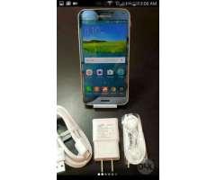 Samsung Galaxy S5 Nuevos Liberados