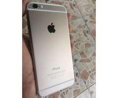 iPhone (6/6Plus/6S/6Splus)