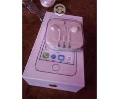 Audífonos para iPhone