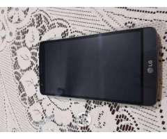 LG Staylus G3