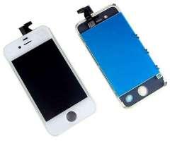 Pantalla completa Iphone 4 y 4S, VIII Biobío