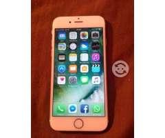 IPhone 6 de 64 Ga