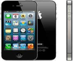 IPhone 4s impecable, VIII Biobío